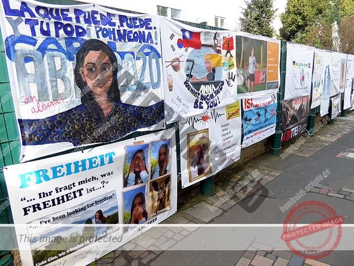 Abi-Plakate02