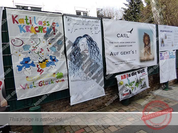 Abi-Plakate03