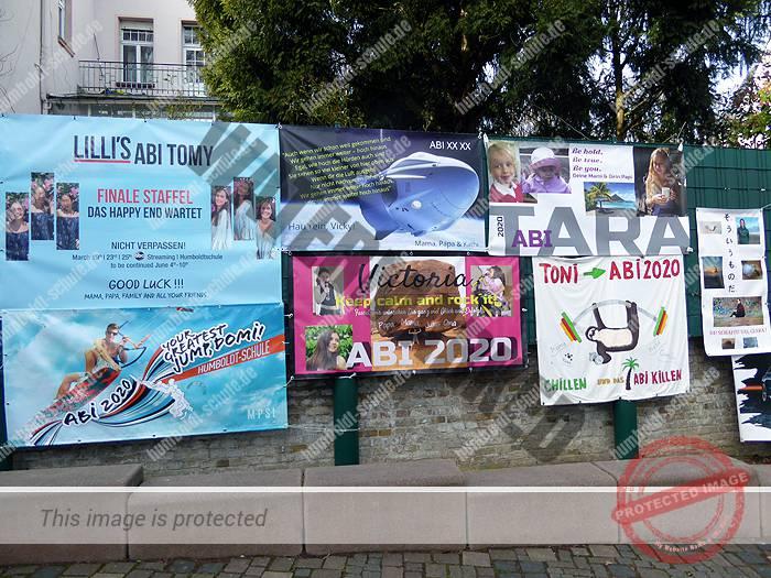 Abi-Plakate05