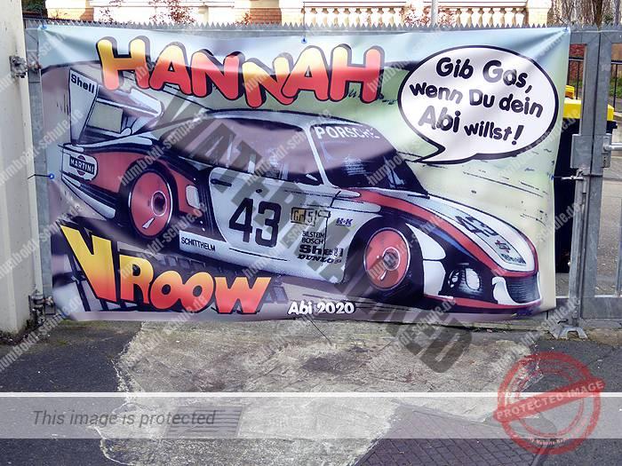 Abi-Plakate09