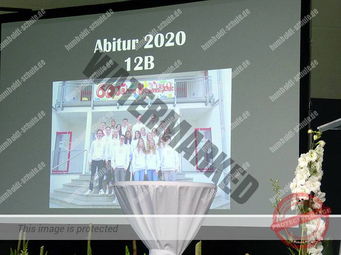 Abifeier-202009