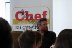Chef03